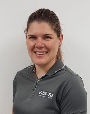 Vicky Moore Physiotherapy ashby de la zouch vicky