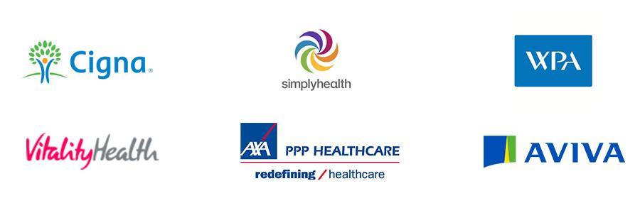 Physio Insurance